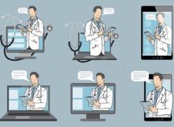 合肥白癜风医院治疗仪器